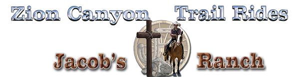 Zion Trail Rides